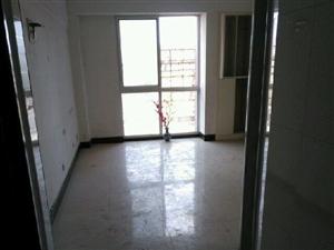 粤海国际公寓1室1卫1厅