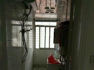 小西门加油站后2室2厅1卫