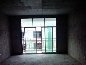 保靖县金岸家园4室2厅2卫