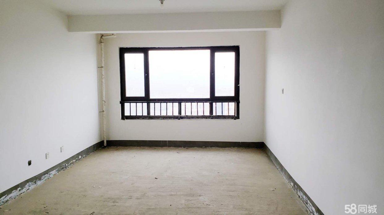 �W洲豪庭2室2�d1�l