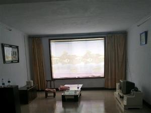汝阳县城人民路18号3室2厅2卫