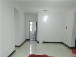金象小区2室1卫2厅