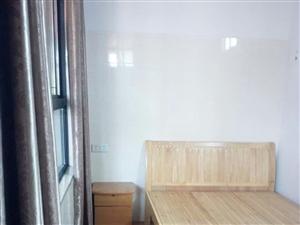 军民路/北环东路(路口)1室1卫1厅