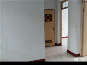 武功县火车站五处家属院2室1厅1卫