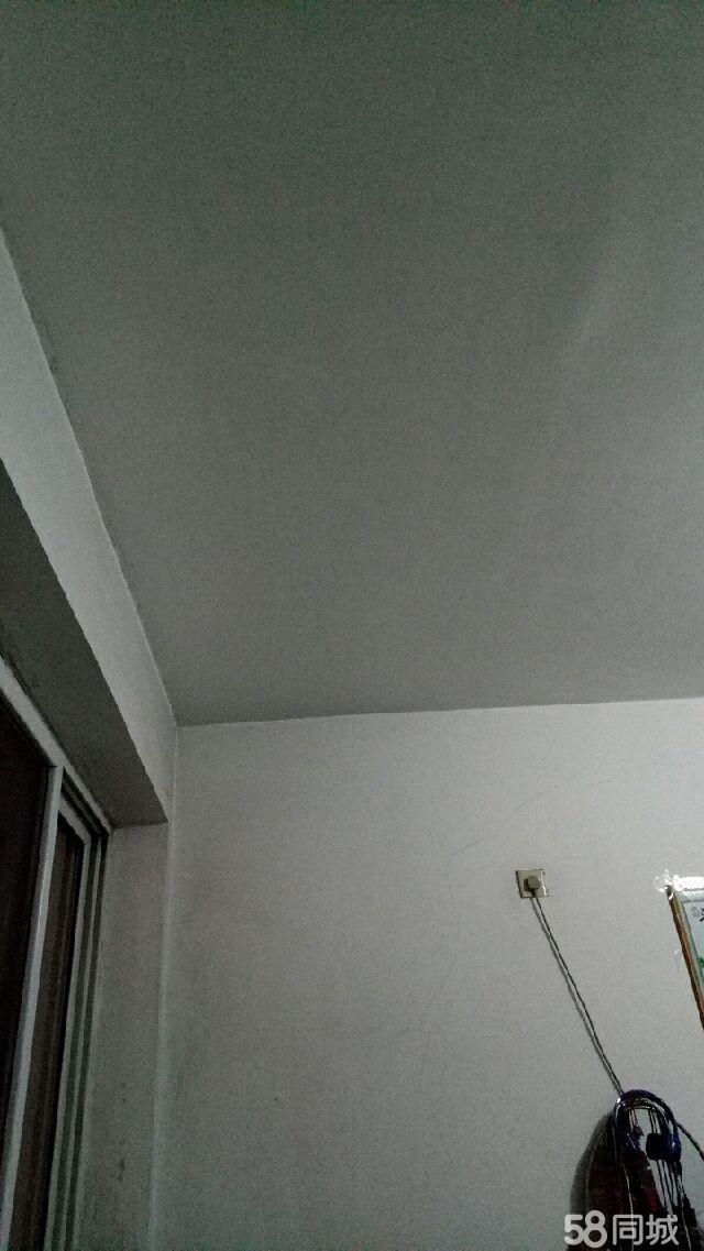 光明小区2室1厅1卫