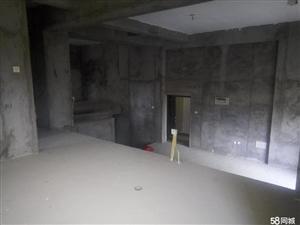 北缘一号5室2厅2卫