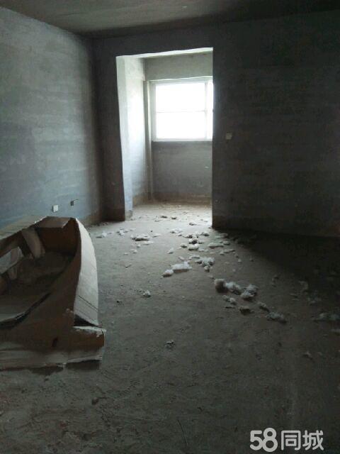 巨野尚东太阳城3室1厅2卫
