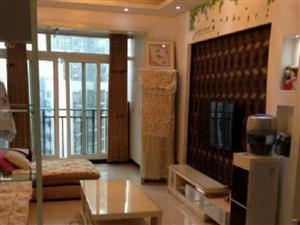 普惠国际社区2室2厅1卫