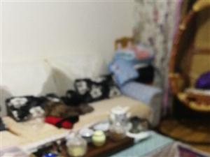 武南阳光三区2室1厅1卫