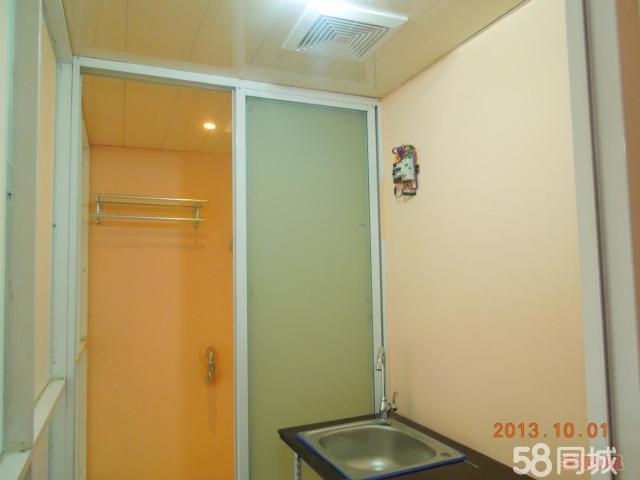 【公寓516】简单找您心所爱,当然是凤凰公寓,经典小户型