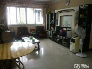 龙马潭周边王氏汇金路3室2厅1卫100�O
