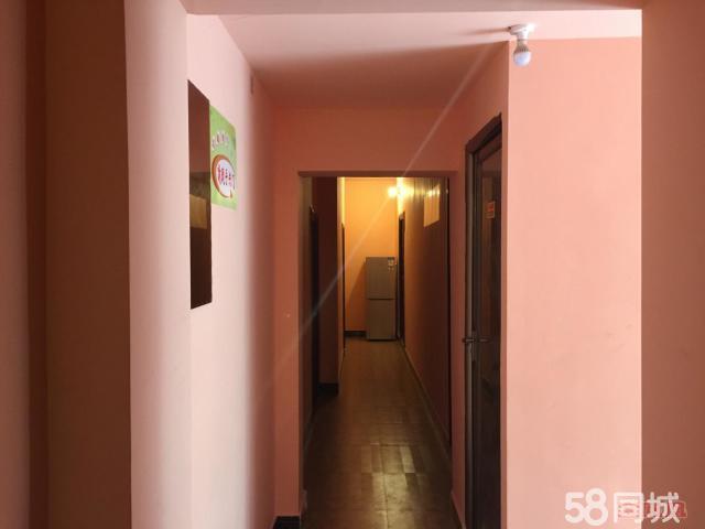 【公寓2318】出租求租易,蜗牛也换成我们家的公寓了