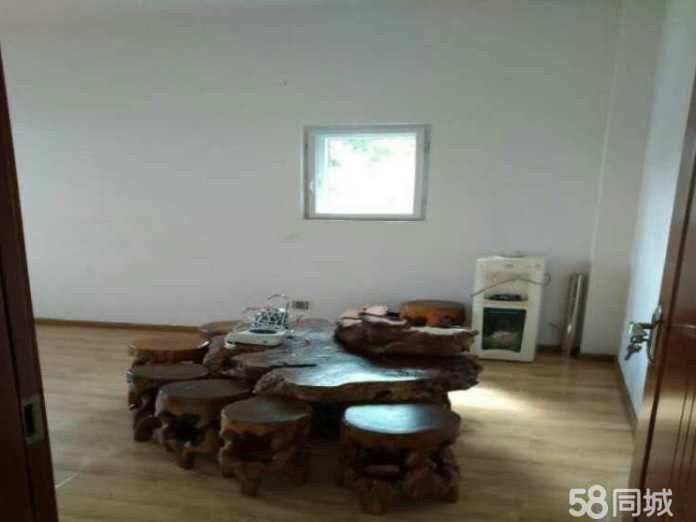 红塔山水佳园(安6室2厅430平米精装修年付
