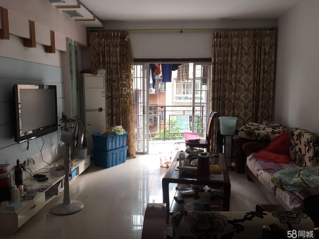 南门天宏领地3室2厅2卫125�O