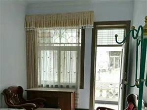 永城永兴路中段精4室3厅200平米简单装修押一付三