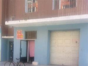 电业局家属楼,大润发北,蒙祥火锅西侧1室1厅1卫