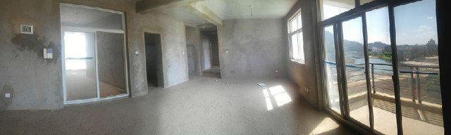 山水康城4室2厅2卫148.5平米