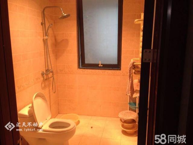 新安磁涧中心小学3室2厅130平米中等装修年付