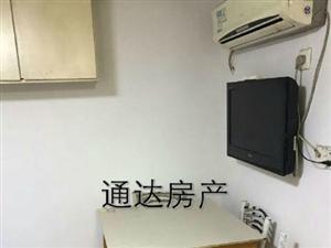 金宇景苑1室1厅35平米简单装修