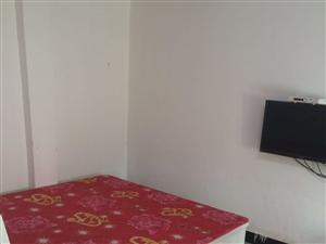 永利娱乐场九澧广场1室1厅40平米简单装修押一付三