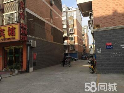 安宁丽景毛坯大三房南北双阳台好户型前后无遮挡采光超级棒