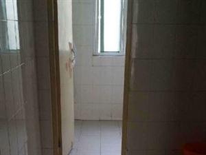杨柳国际新城5室2厅165平米中等装修押一付三