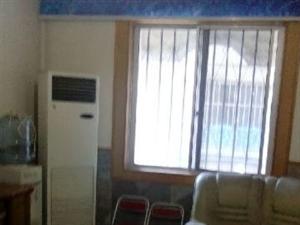 大丰周边检察院附近3室2厅100平米简单装修面议