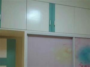 吉祥庄园5楼精装新房免费看房2室60m2