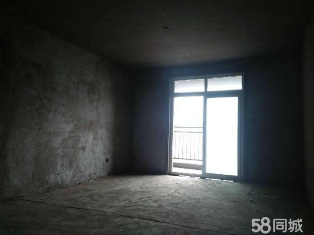 婚房急售汝阳天伦嘉园3室2厅1卫稀缺户型
