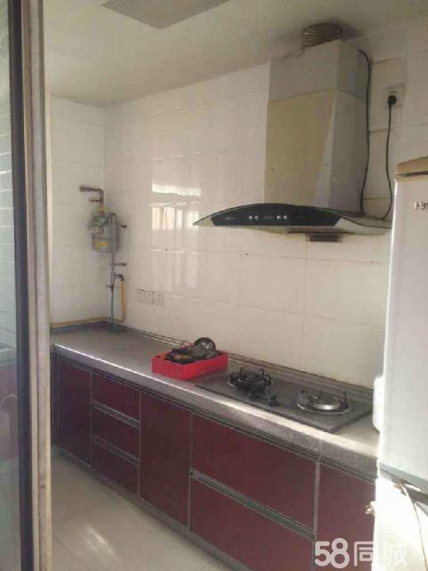 永城左岸国际2室2厅1平米精装修面议