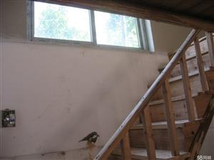 抚州周边个人西湖绿洲1室0厅1卫55平米
