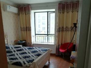 大中丰中名邸3室2厅124平米精装修押一付三