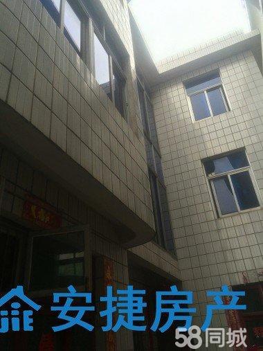 【安捷房产007】保靖松月圆附近私6室4厅2卫220�O