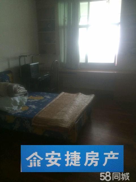 【保靖松月园008】3室2厅2卫125�O