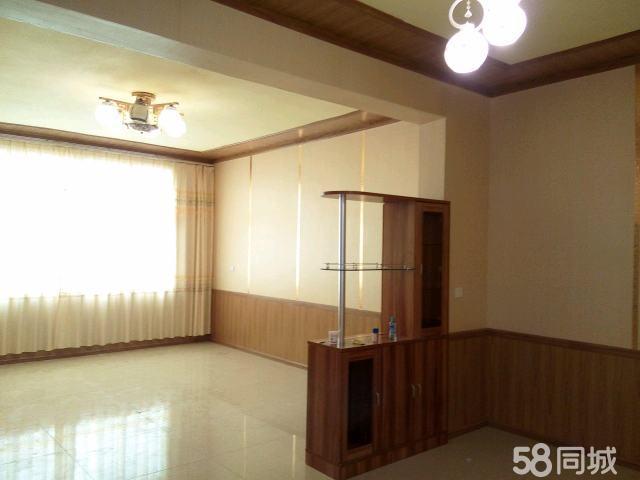宝城路新房3室2厅2卫139.6㎡
