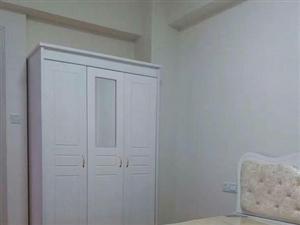 蕉城万达华城1室1厅1平米中等装修押一付三
