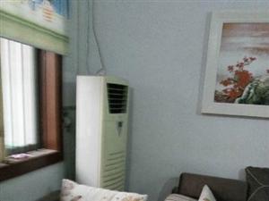 安陵镇翠柳路附近小院4室2厅360平米简单装修年付