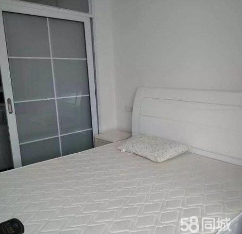 鸿发香江花园1室1厅1卫