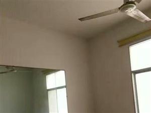孝坪三楼精装证齐免费看房3室60m2