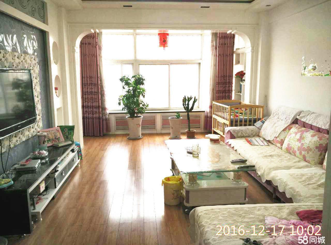 急售渭北山丹建筑2室2厅1卫102平米