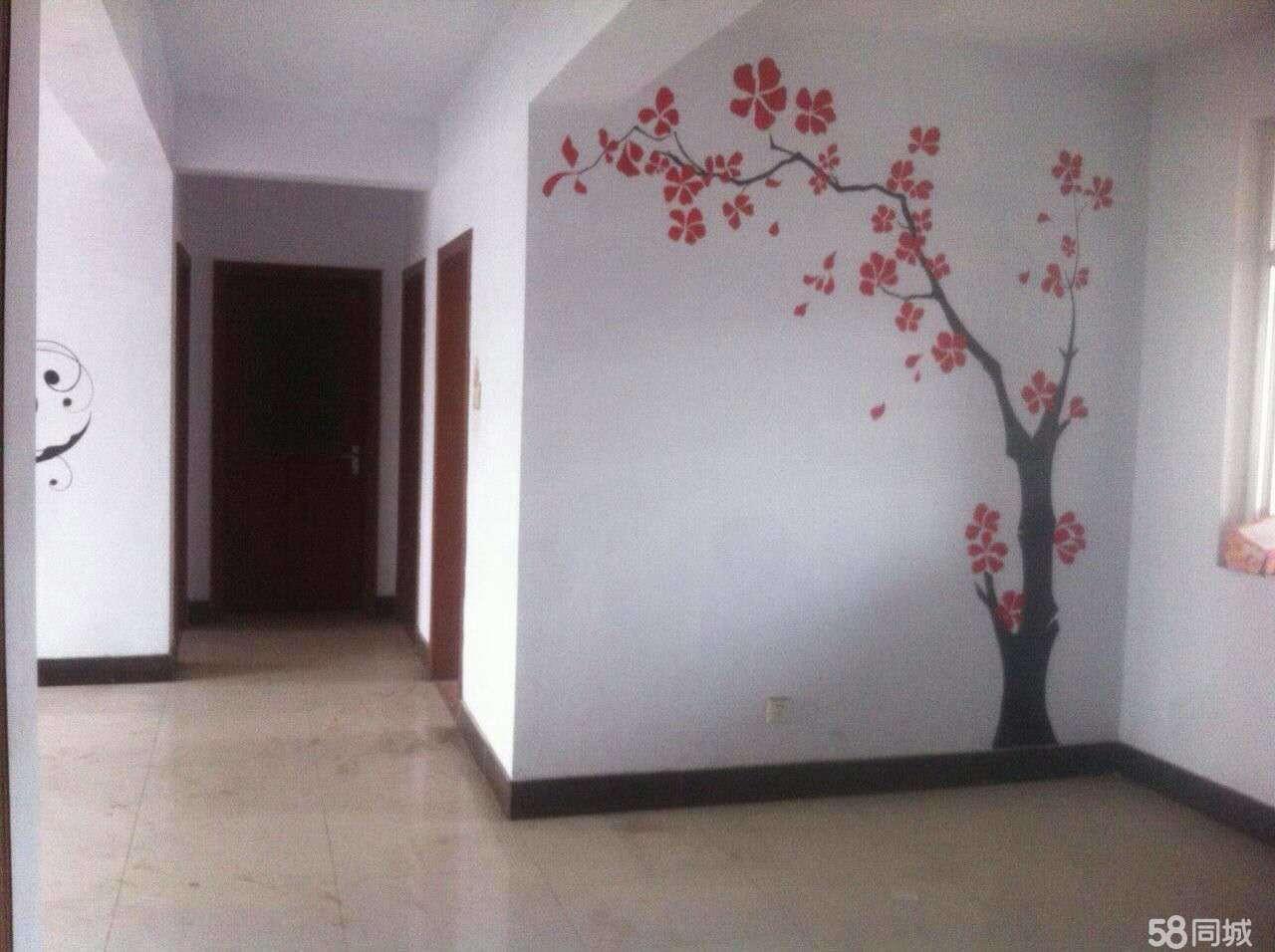 学区房130平3室2厅2卫手续齐全低价急售24万