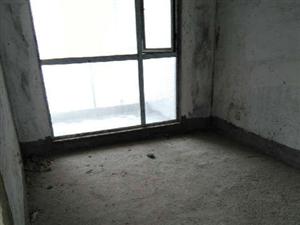 【中游】雨湖公园新景家园3室2厅2卫136.31㎡