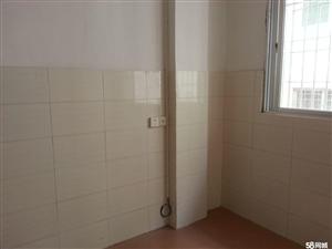 苑山小区1室1厅1卫