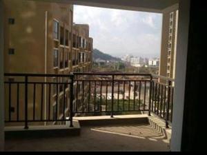 澳门网上投注平台天秀苑小区3室2厅1卫107平米
