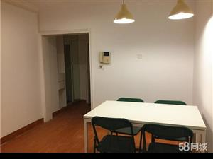 安正国际城B1室1厅1卫