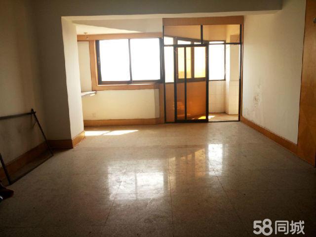 冠南小区-黄金位置、房东低价金沙官方平台136平米45万
