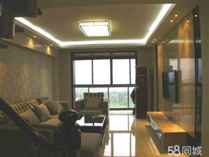 济宁接庄街道济东新村雨润园2室2厅71㎡二号井单位房
