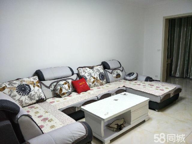 火车站附近.锦江大厦.精致2室.家电齐全.拎包入住