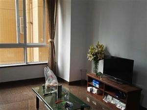 南湖国际社区7栋2单元17楼113号1室1厅1卫