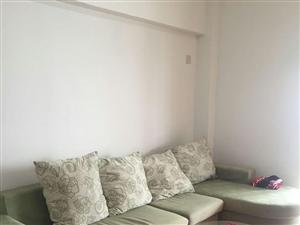 全景看江外滩明珠正套1室1厅60平米精装修押一付三